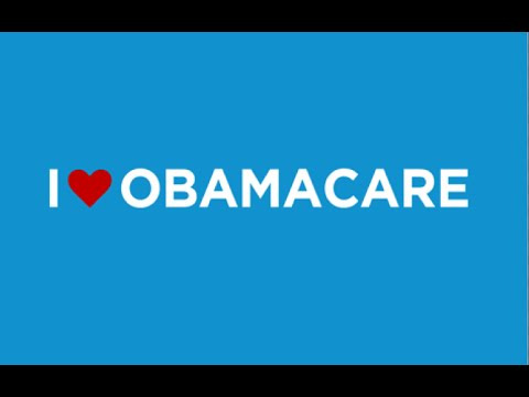 Official Obama Care Facebook Page FILLED With FAKE Comments of Support from Bots Cass Sunstein-Style