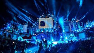 Download Avicii vs. Dimitri Vangelis & Wyman - Without You x Penny (Tiësto's Tomorrowland 2019 Mashup)