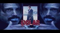 Polar 2020 - Kursiv (feat. Plogen, Miko & Couche)