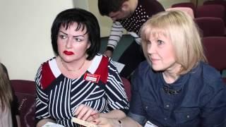 Оптовый склад Мебель в Казани. Обучение 2-3 марта г.Казань