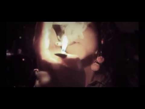 Fat Trel (Ft. Ricky Hil) [prod.allstar] Treez & Liquor - [Music Video] *HD*