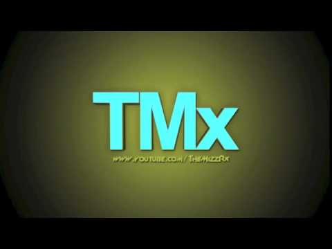 Twerk Music Mix 2015   Best Hip Hop Twerk Rap Songs Trap Remix Playlist