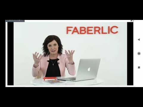 Как стать консультантом в Фаберлик