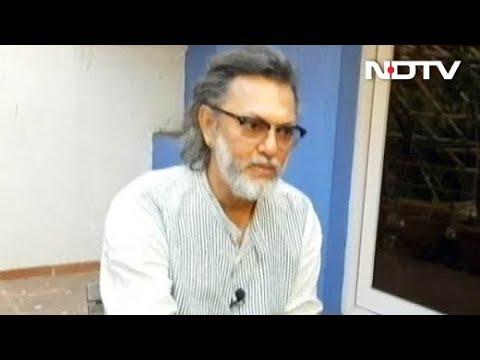 Yeh Film Nahin Aasaan: Rakeysh Omprakash Mehra Shares How He Became A Director From A Salesman