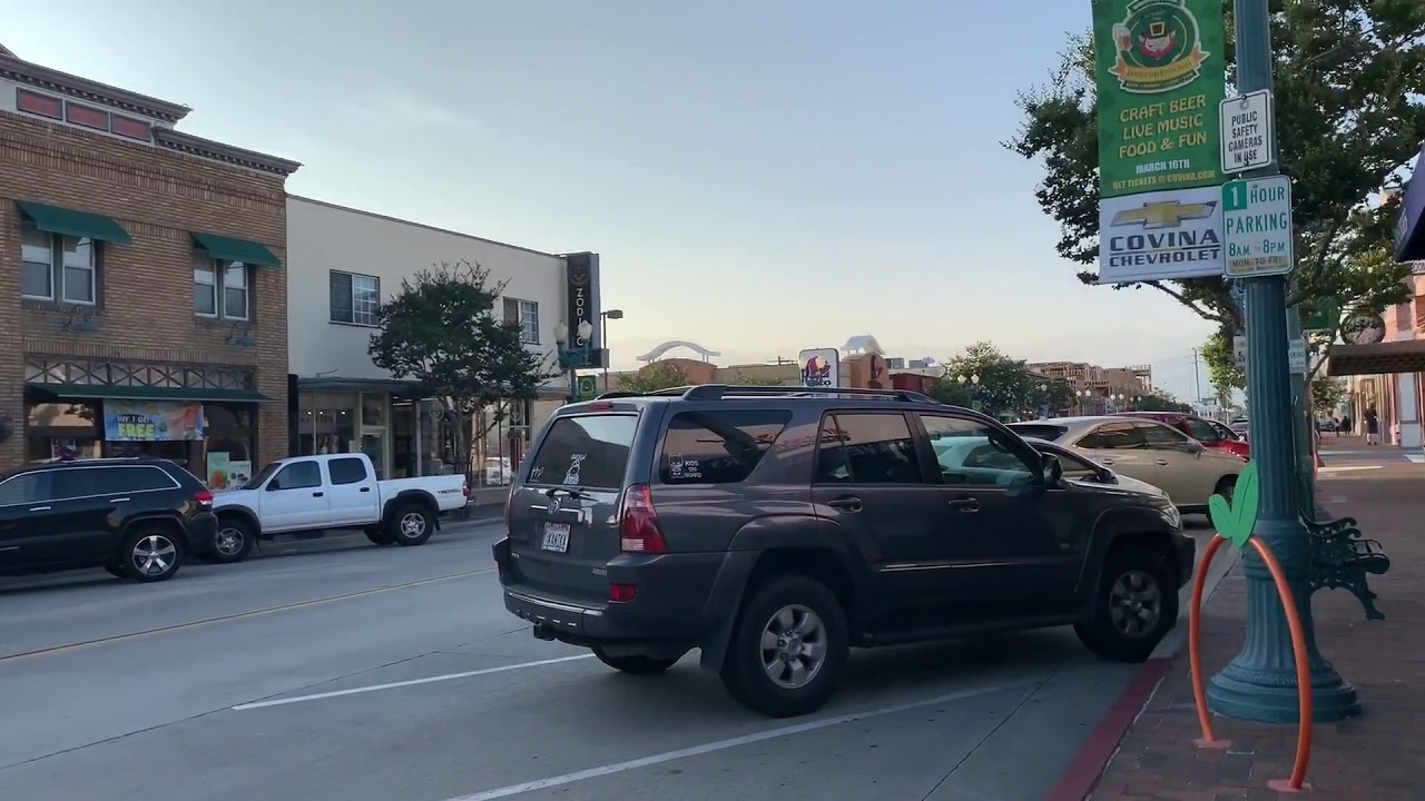 Download Downtown Covina (AA: Ep. 35)