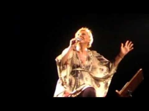 Barb Jungr - Waterloo Sunset