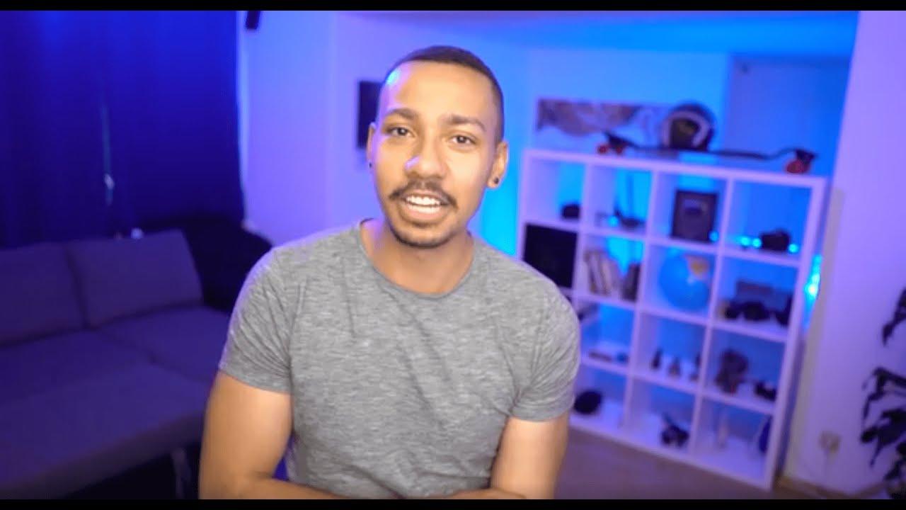 Die 7 Schlimmsten Frisur Fails Der Welt Youtube