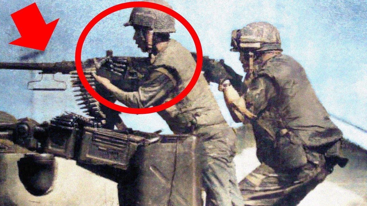 Let Them Fight - America Leaves The Last Battle of the Vietnam War - Xuân Lộc