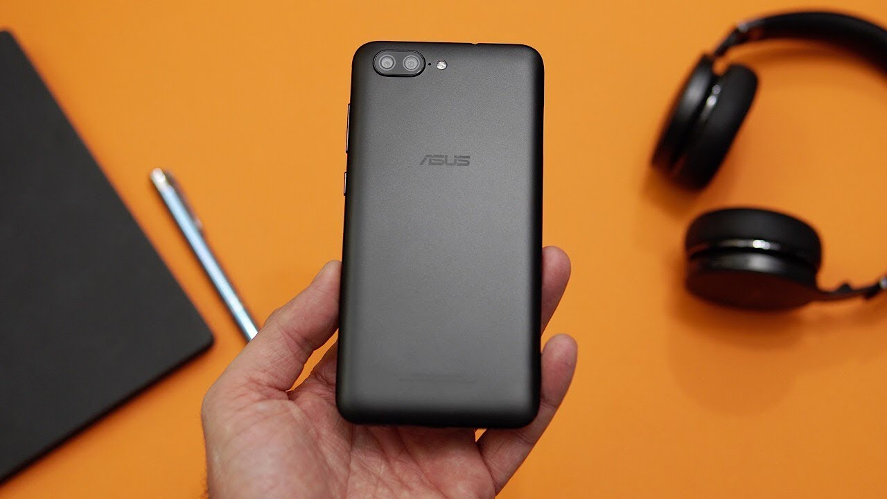 A phone with a 5000mah battery asus zenfone 4 max plus review a phone with a 5000mah battery asus zenfone 4 max plus review stopboris Gallery