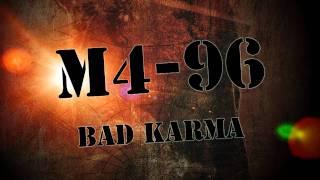 m4-96---bad-karma