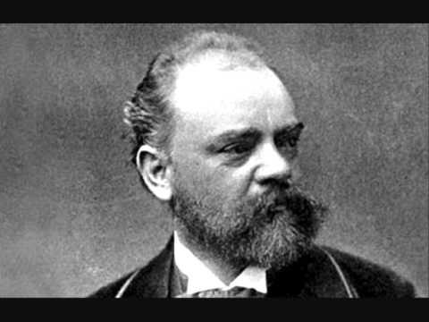 Antonín Dvořák - Z Nového světa (From the New World) Largo