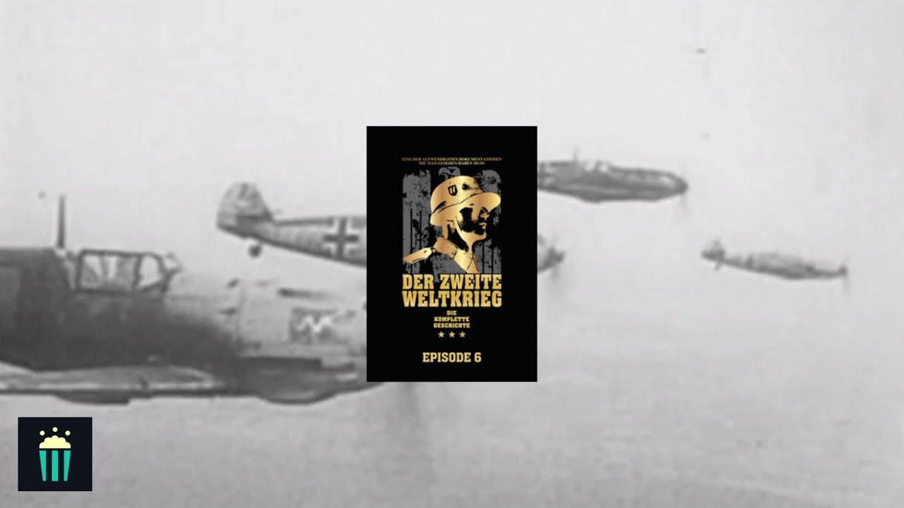 Zweite Weltkrieg Filme