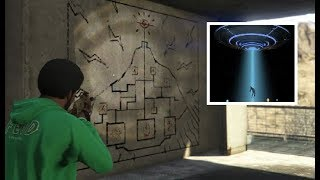 Someone FINALLY SOLVED the Mount Chiliad Mystery in GTA 5!?