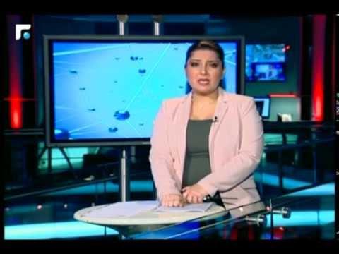 النشرة الارمنية Armenian News - հայկական լուրեր  16/02/2015