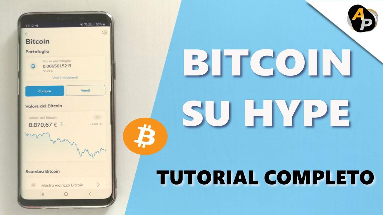 svantaggi di bitcoin