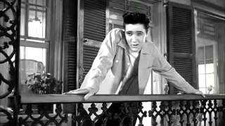 "ELVIS - ""CRAWFISH"" - ""KING CREOLE"""