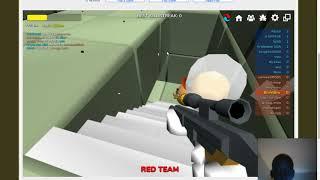 Shellshock.io   Unblocked Games 99