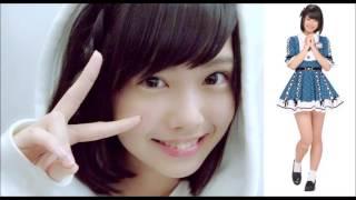 YOKOHAMATOYOPET presents AKB48 Team8 小田えりな のスーキ!ドライブ in KANAGAWA パーソナリティー:AKB48 Team8 小田えりな.