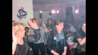 Karaoke Disco Mania alle Delizie