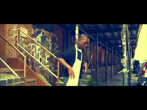 Wyclef Jean - Hard Times (Feat. G Fella)