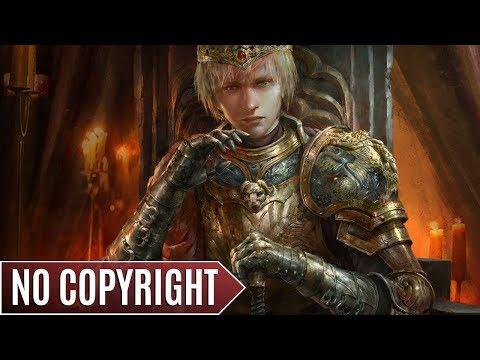 AQVILVS - Imperium | ♫ Copyright Free Music