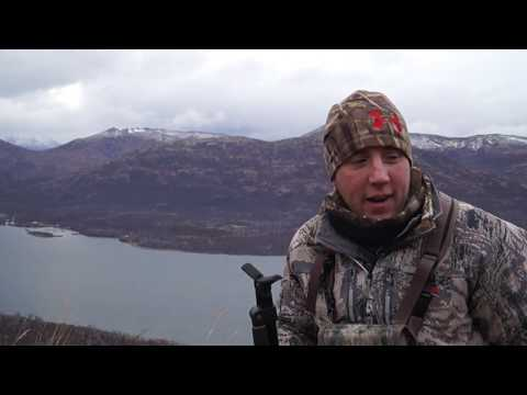 Kodiak Alaska Duck And Sitka Blacktail Hunting Part 1 - Northern Quest Outdoors