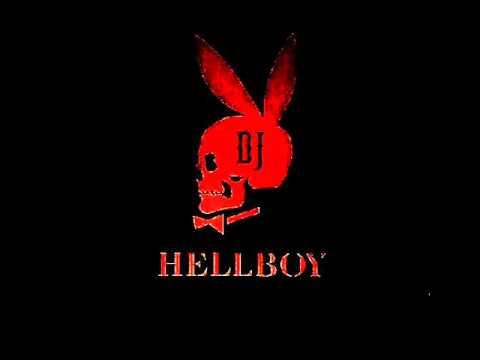 Dj Hellboy Remix-(The Sound Of Bass)