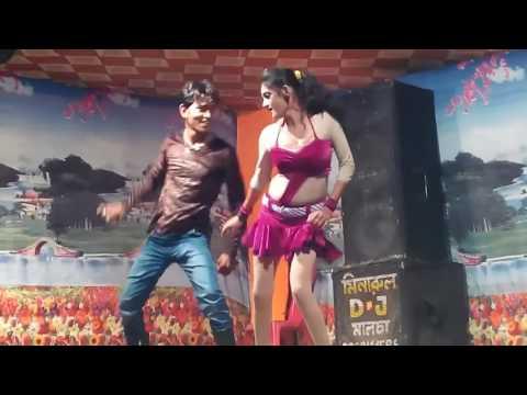 Iman Dol Jayenge Dance Video