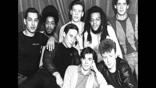UB40 - Where Did I Go Wrong.