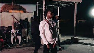 Koba LaD - Quotidien feat. Ninho (Clip Vidéo)
