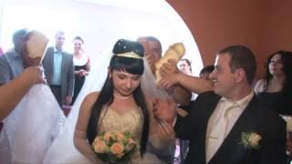 Греко армянская свадьба  Видеостудия Алексея Шмайлова  89189875056  г  Новороссийск