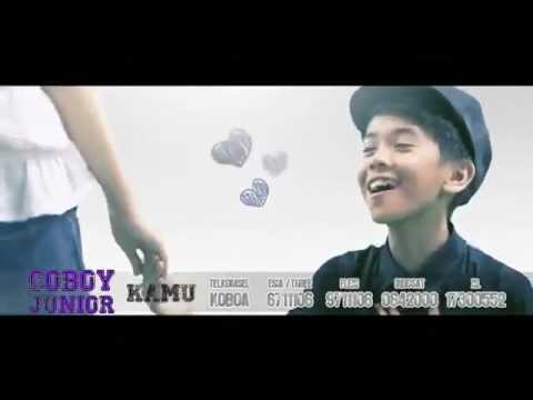 Kamu - Coboy Junior