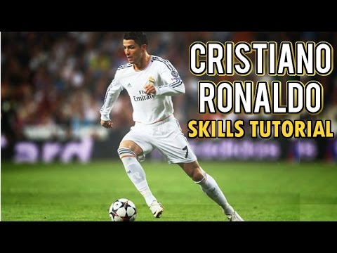 Download Cristiano Ronaldo or ... - video.genyoutube.net