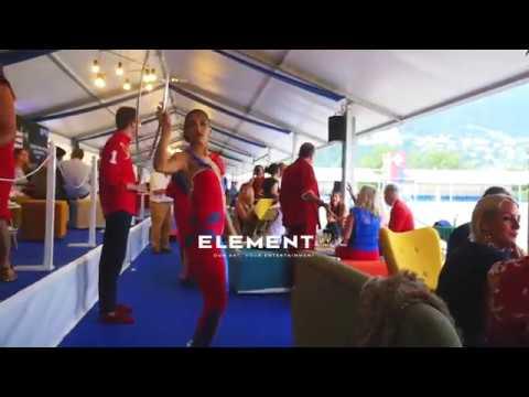 Polo Club Ascona