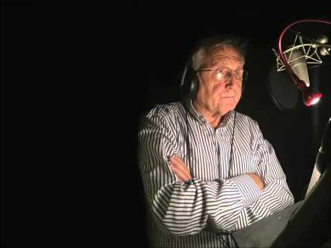 Jiří Menzel vypráví Pohádku s otevřeným koncem