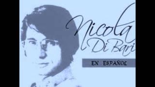 Lisa Ya No Eres Tu - Nicola Di Bari