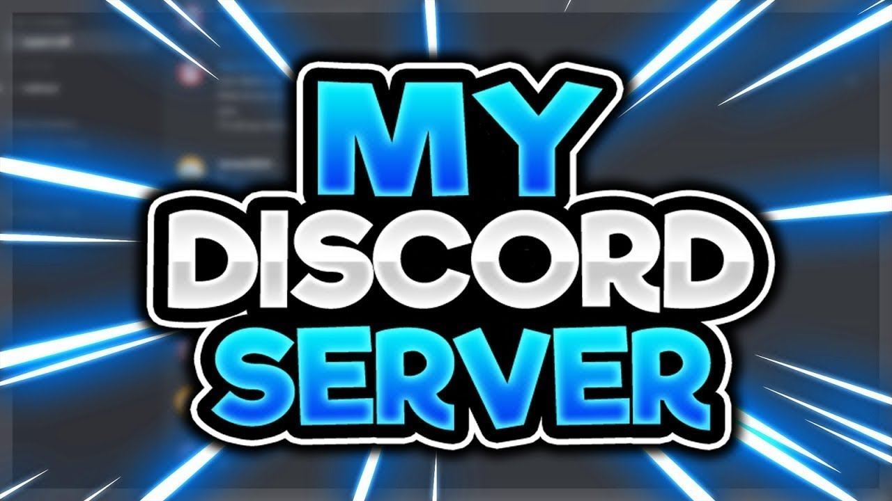 join my discord server fortnite save the world server - biggest fortnite discord server