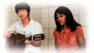 Jpop/ Jrock Band