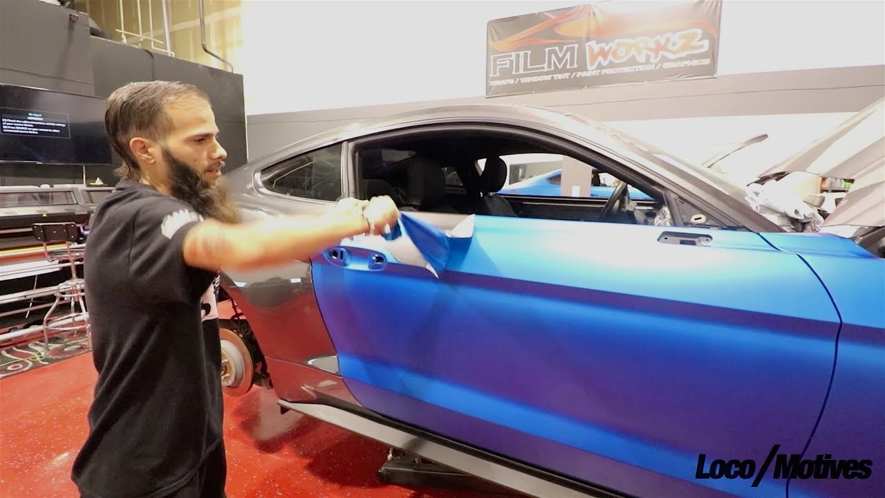 Image result for car wraped