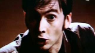 [FR] Les Anges Pleureurs v2 ( Doctor Who )
