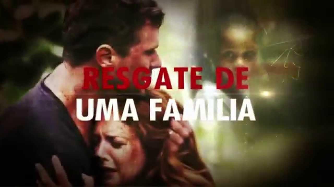 Filme Resgate De Uma Vida throughout resgate de uma família dublado - youtube