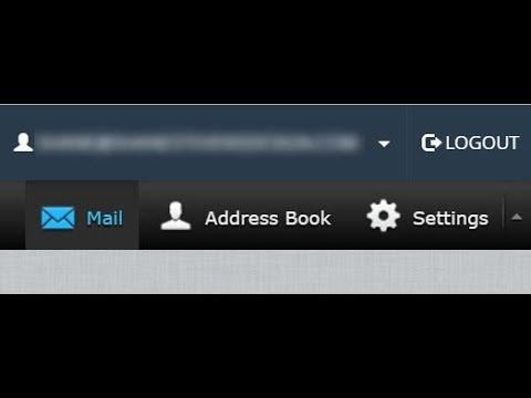 SMTP Error (450): Failed to add recipient