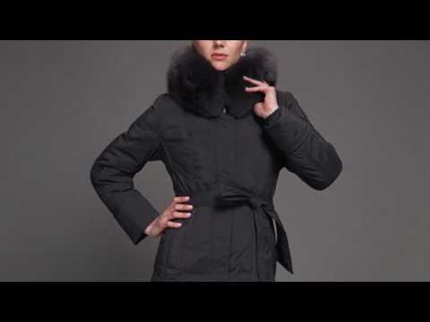 Видео А нам теплоиз YouTube · Длительность: 1 мин53 с  · Просмотров: 773 · отправлено: 06.11.2012 · кем отправлено: Мария Гринюк