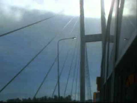 Kenneth Austria: CARAGA REGION: BUTUAN CITY going SURIGAO CITY