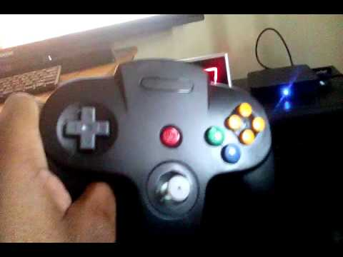 What's The Best USB Controller For  Android TV Box?