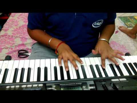 Rishit song series song proper patola