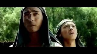 Action Movies 2016 Subtitle English - Kung Fu Chinese Martial Arts Movies 2016