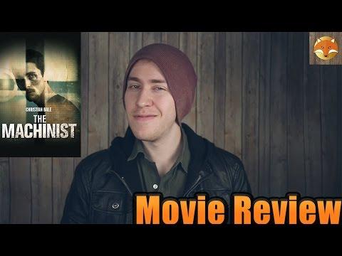 The MachinistMovie