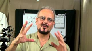 09/13/2013 Hernando County Business Professionals Q & A Week in Review