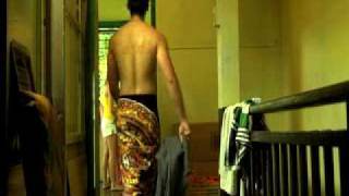 IMORAL-Final Movie Trailer
